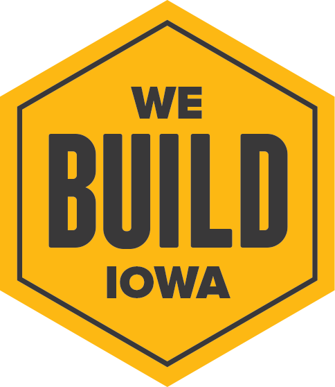 AGC We Build Iowa